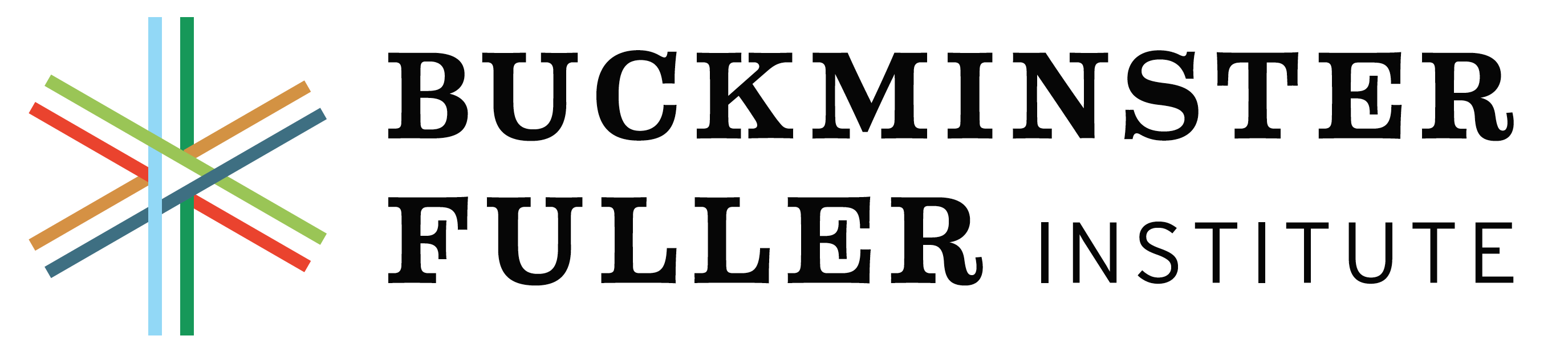 BFI logo (1) (1)