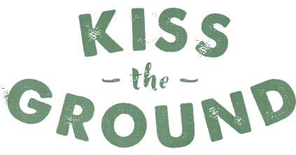 kiss-the-ground (3)