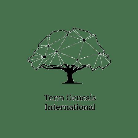 tgi_logo