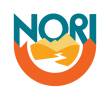nori (1)